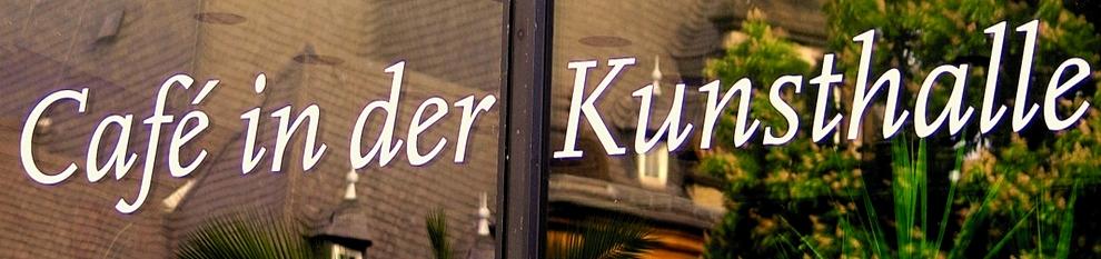 cafe-schafers-kunsthalle-bielefeld
