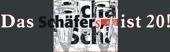 20 jahre schäfers cafe in der kunsthalle bielefeld